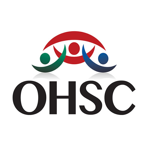 Office of Health Standards Compliance (OHSC) Tenders