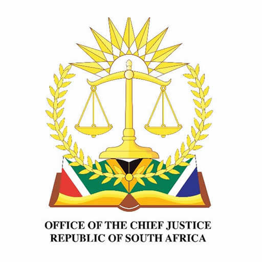 Office of the Chief Justice Tenders