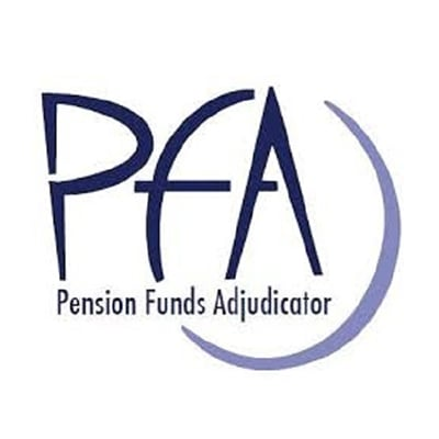 Office of the Pension Funds Adjudicator Tenders