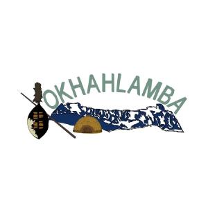 Okhahlamba Local Municipality Tenders