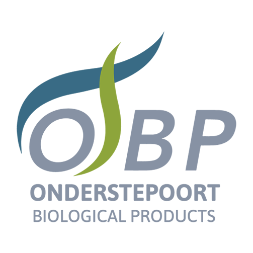 Onderstepoort Biological Products Limited Tenders
