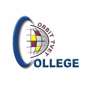 Orbit TVET College Tenders