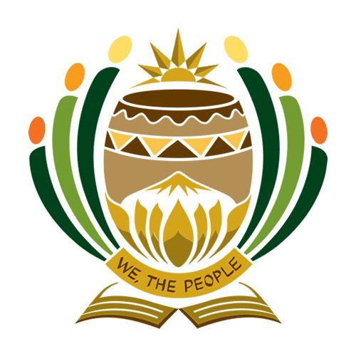 Parliament of RSA Tenders