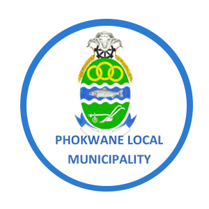 Phokwane Local Municipality Tenders