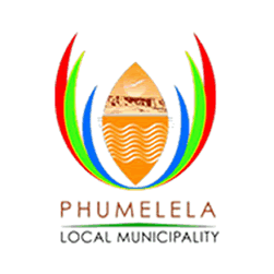 Phumelela Local Municipality Tenders