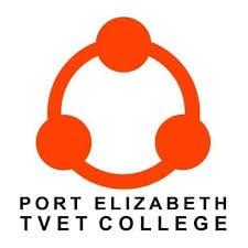Port Elizabeth TVET College Tenders