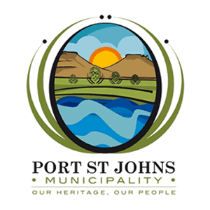 Port St Johns Local Municipality Tenders
