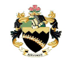 Prince Albert Municipality Tenders