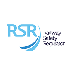 Railway Safety Regulator Tenders