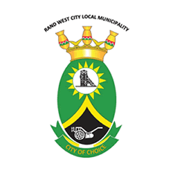 Rand West City Local Municipality Tenders