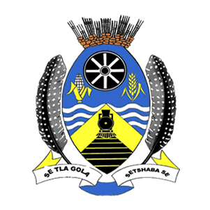Ratlou Local Municipality Tenders