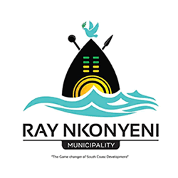 Ray Nkonyeni Local Municipality Tenders