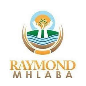 Raymond Mhlaba Local Municipality Tenders