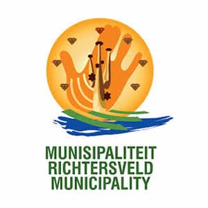 Richtersveld Municipality Tenders