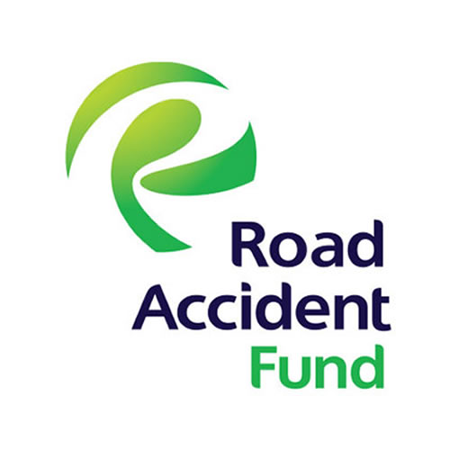 Road Accident Fund Tenders