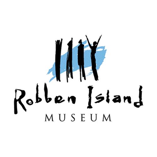 Robben Island Museum Tenders