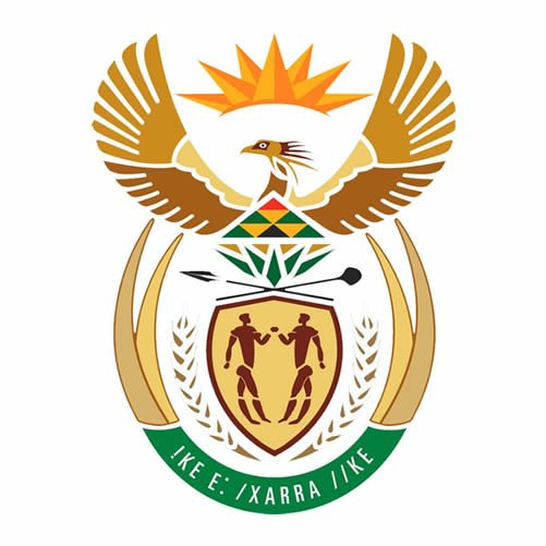 Department of Mineral Resources and Energy Tenders