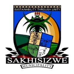 Sakhisizwe Local Municipality Tenders