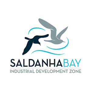 Saldanha Bay Industrial Development Zone Tenders