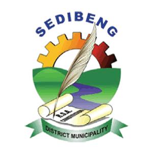 Sedibeng District Municipality Tenders
