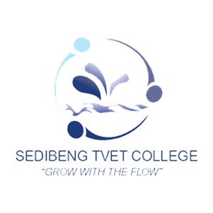 Sedibeng TVET College Tenders