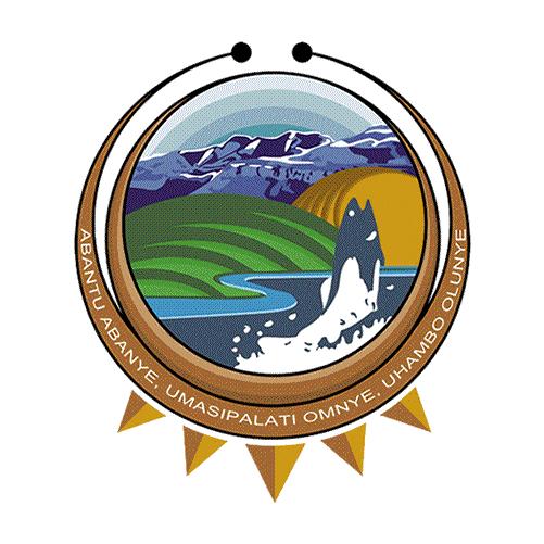Senqu Local Municipality Tenders