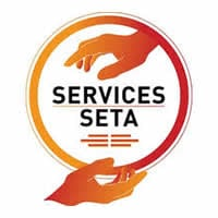 Services Sector Education and Training Authority Tenders