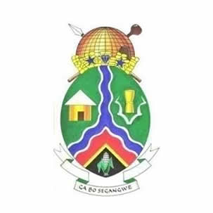 Siyancuma Local Municipality Tenders