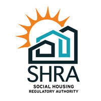 Social Housing Regulatory Authority Tenders