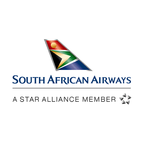 South African Airways (Pty) Limited Tenders