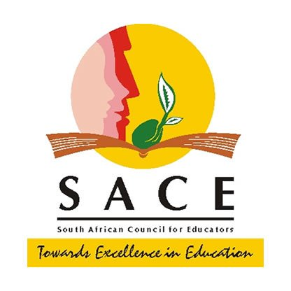 South African Council for Educators Tenders