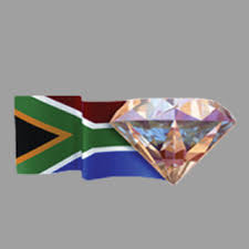 South African Diamond and Precious Metals Regulator Tenders