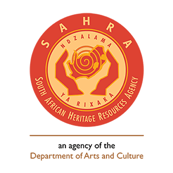 South African Heritage Resources Agency Tenders