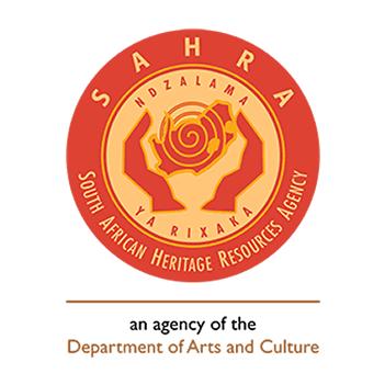 South African Heritage Resources Agency Tenders
