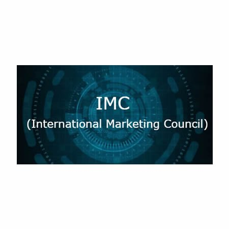 South African International Marketing Council Trust / Brand South Africa Tenders
