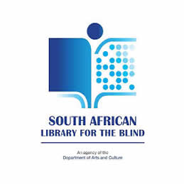 South African Library for the Blind Tenders