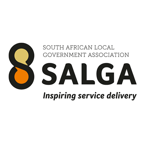 South African Local Government Association Tenders