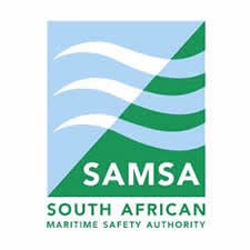 South African Maritime Safety Authority Tenders