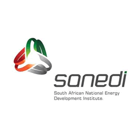South African National Energy Development Institute Tenders
