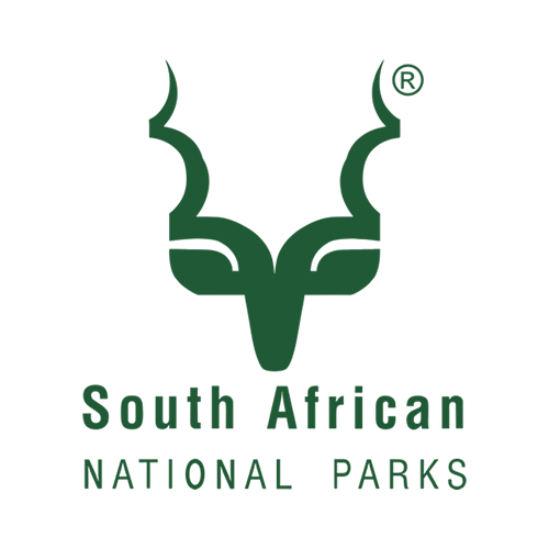 South African National Parks Tenders