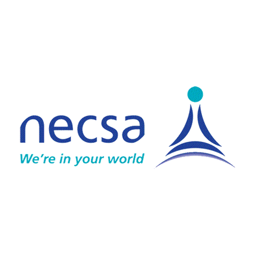 South African Nuclear Energy Corporation Limited Tenders