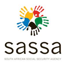 South African Social Security Agency Tenders