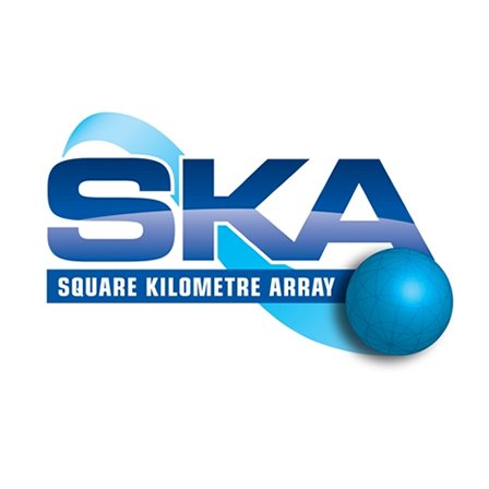 SKA SA – Square Kilometre Array Tenders