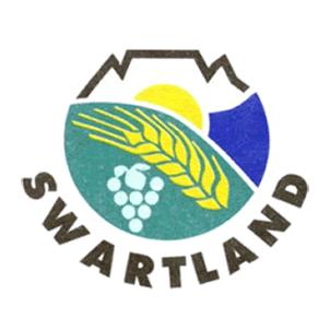 Swartland Municipality Tenders