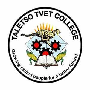 Taletso TVET College Tenders