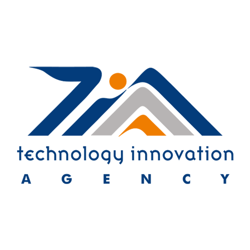 Technology Innovation Agency Tenders