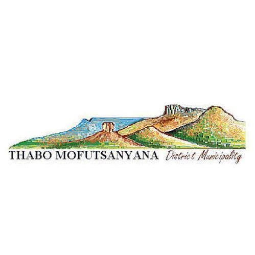 Thabo Mofutsanyana District Municipality Tenders