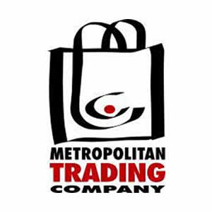 The Metropolitan Trading Company Tenders