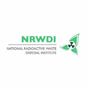 The National Radioactive Waste Disposal Institute Tenders