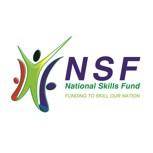 The National Skills Fund Tenders